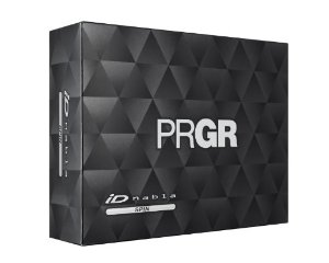 PRGR ID NB SPIN WH
