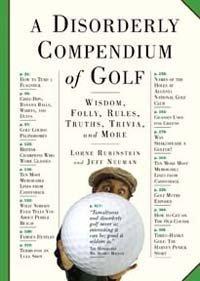 ゴルフスマート
