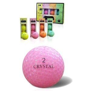 クリスタルゴルフ