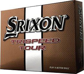 スリクソン SRX-TRIT