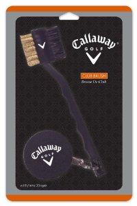 キャロウェイ C10255