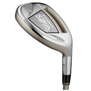 アダムスゴルフ 1704041-A12OS-6-L
