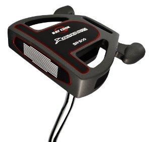 レイクック 10RAYSR500PMLHREGST35I01