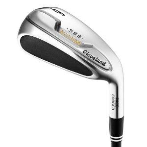 クリーブランドゴルフ 37162-p