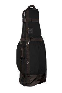 クラブグローブ 2011 Last Bag XL